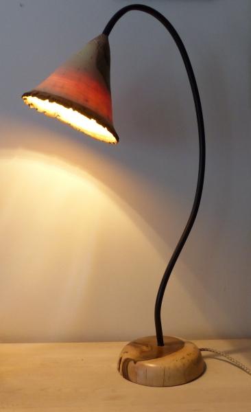 luminaires l 39 essence du bois. Black Bedroom Furniture Sets. Home Design Ideas